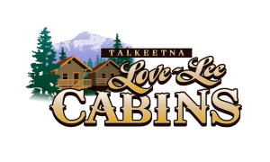 Talkeetna Lodging