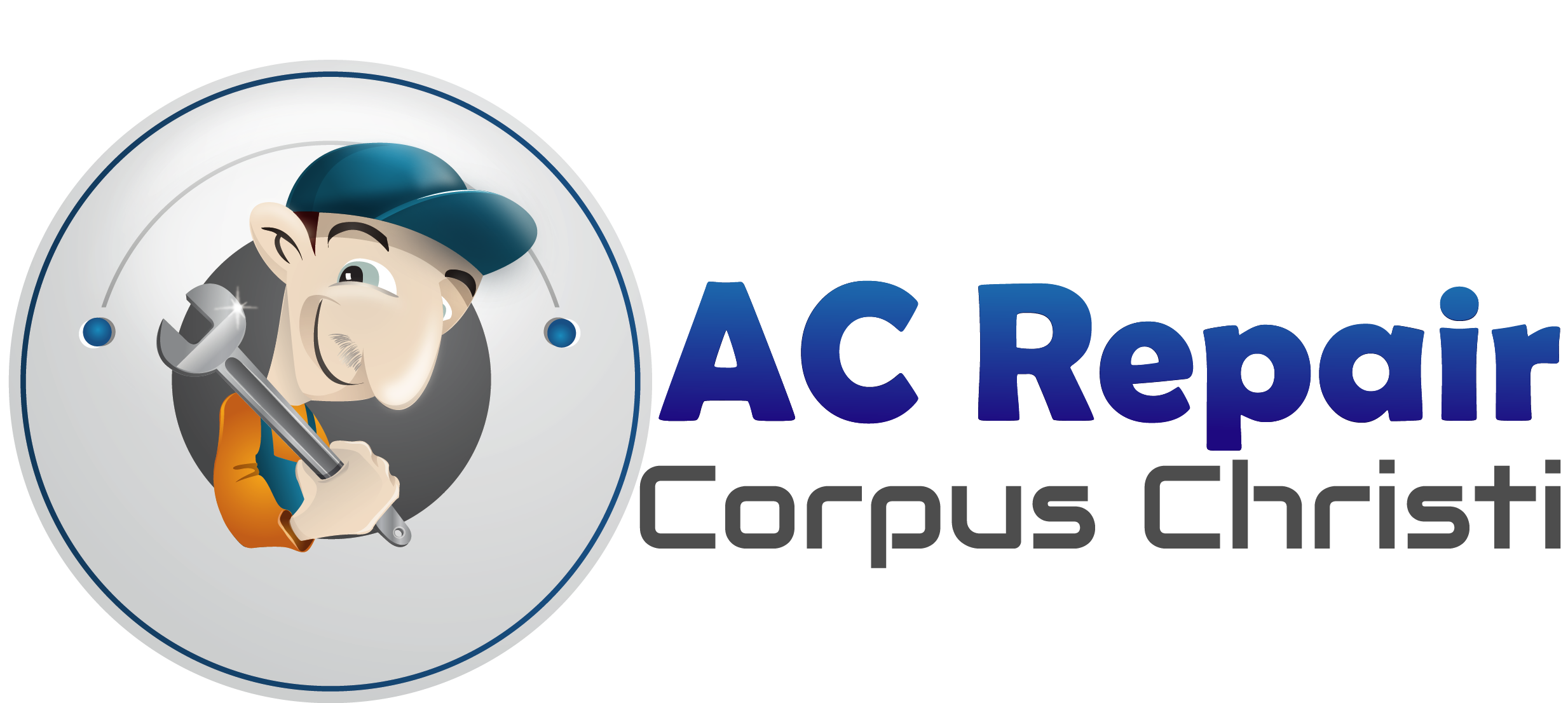 ACREPAIR-CORPUSCHRISTI.com